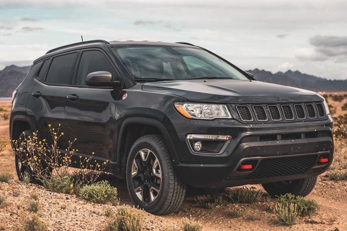 uzun dönem jeep kiralama