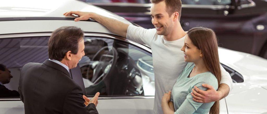 Araba kiralamak için neye ihtiyacım var?